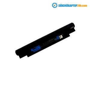 Battery Dell V131/ Pin Dell V131