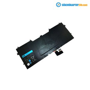 Battery Dell XPS13 9333 L321X L322X