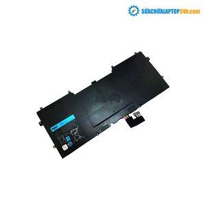 Battery Dell XPS13 9333 L321X L322X
