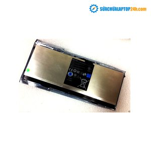Battery Dell XPS15Z-L511Z/ Pin Dell XPS15Z-L511Z