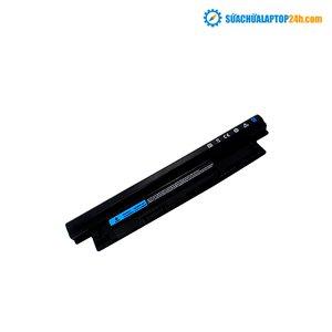 Battery Dell 3521/ Pin Dell 3521 3449 3549 2421 2521 3445 3446 3546