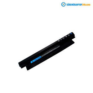Battery Dell 3421/ Pin Dell 3421