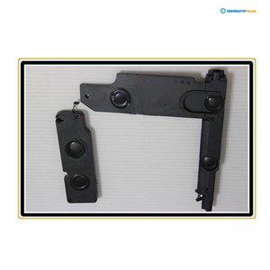 Loa macbook pro A1297 - Speaker macbook pro A1297