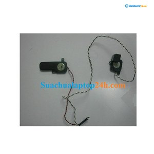 Loa SamSung R530 Speakers Series