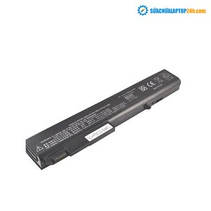Battery HP 8540 / Pin HP 8540