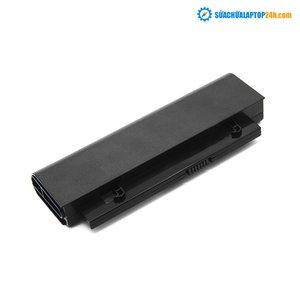 Battery HP CQ20 / Pin HP CQ20