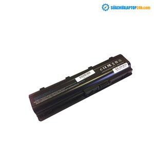 Battery HP DM4 / Pin HP DM4