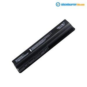 Battery HP CQ40  / Pin HP CQ40
