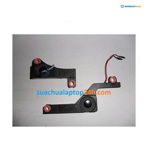 Loa Acer Aspire E1-531 Speakers Series