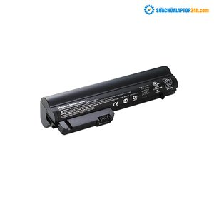 Battery HP NC2400  / Pin HP NC2400