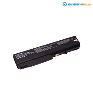 Battery HP NC6120  / Pin HP NC6120