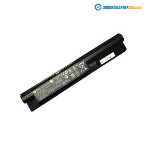 Battery HP Probook470 / Pin HP Probook470
