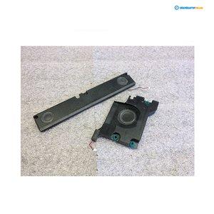 Loa laptop Asus G73 Series