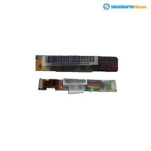 Cao áp (Inverter) laptop HP Comqap CQ40