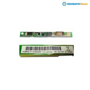 Cao Áp laptop IBM T40 T41 T42 T43
