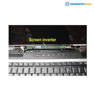 Cao ÁP laptop Sony Các Loại - Inverter laptop Sony