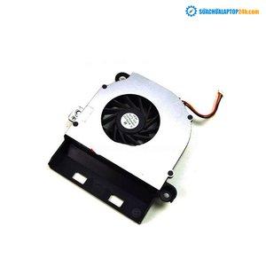 Quạt tản nhiệt Lenovo G400 - Fan CPU Lenovo G400