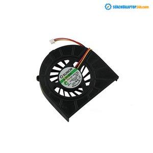 Quạt tản nhiệt Dell 1014- Fan CPU Dell 1014