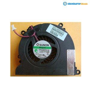 Quạt tản nhiệt HP CQ40- Fan CPU HP CQ40