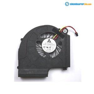 Quạt tản nhiệt laptop HP DV5- Fan CPU HP DV5 AMD