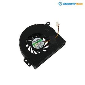 Fan CPU laptop Dell Inspiron N4010- Quạt CPU Laptop Dell Inspiron N4010