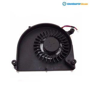 Quạt tản nhiệt laptop Asus K40 K40AB K40AF K40IN