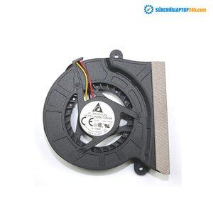 Quạt tản nhiệt laptop SAMGSUNG RV 408