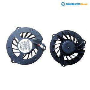 Quạt tản nhiệt CPU Laptop HP V3500 V3600 V3700 V3800 - Fan HP V3500 V3600 V3700 V3800
