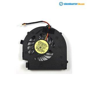 Quạt (Fan) Laptop Dell 4020