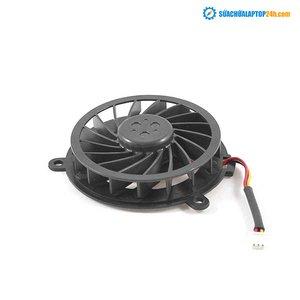 Quạt Tản Nhiệt CPU Laptop HP 4410 - Fan Laptop HP 4410