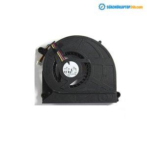 Quạt Tản Nhiệt CPU Laptop Asus K40 - Fan Laptop Asus K40