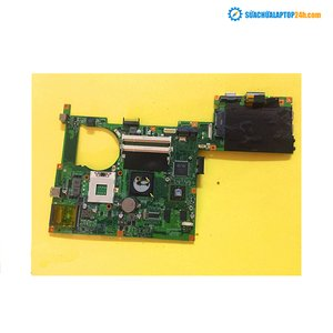 Mainboard Laptop Esc MSI CR420
