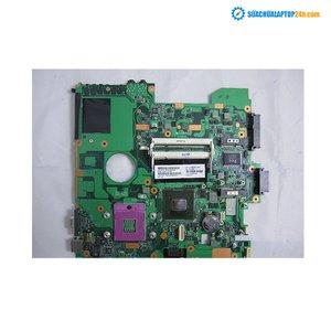Mainboard Laptop Fujitsu
