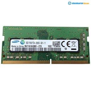 RAM DDR4 8GB Samsung 2666Mhz
