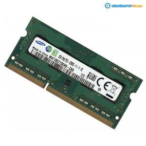 RAM Samsung DDR3 2G BUS 1600