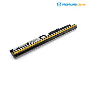 Battery Lenovo S400 X402 S300 / Pin Lenovo S400 X402 S300