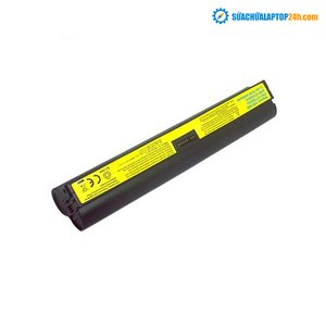 Battery Lenovo Y310/ Pin Lenovo Y310