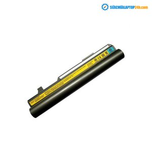 Battery Lenovo Y410/ Pin Lenovo Y410