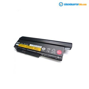Battery Lenovo X220/ Pin Lenovo X220