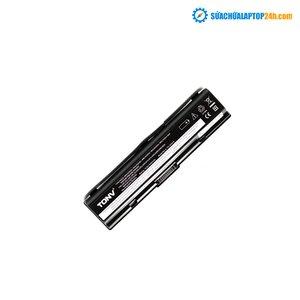 Pin laptop chất lượng cao Toshiba 3534 3533 PA3682 PA3727U PA3793U