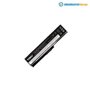Pin laptop chất lượng cao Toshiba PA3634U PA3817U L655 C650