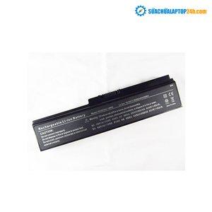 Battery Toshiba PA3636U/ Pin Toshiba PA3636U