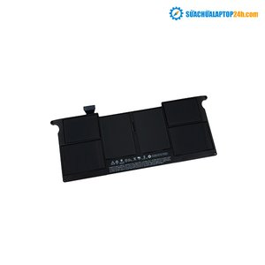 Battery Macbook A1495 / Pin Macbook A1495