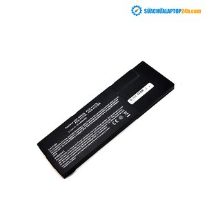 Battery Sony BPS24 / Pin Sony BPS24