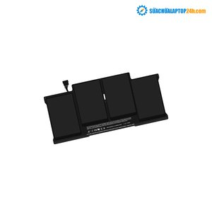 Battery Macbook A1496 / Pin Macbook A1496