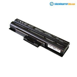 Battery Sony BPS13B / Pin Sony BPS13B