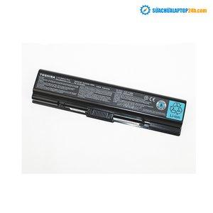 Battery Toshiba PA3534U / Pin Toshiba PA3534U