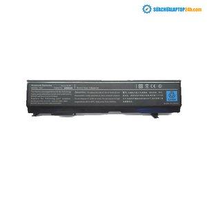 Battery Toshiba PA3400U / Pin Toshiba PA3400U