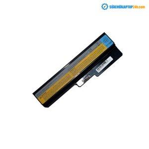 Pin Lenovo Z575 - Battery Lenovo Z575