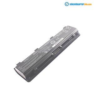 Battery Toshiba L840 / Pin Toshiba L840